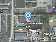 Новочеркасск, улица Буденновская, д. 293