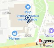 САНТЕХГАЗ, магазин