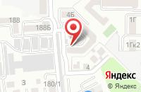 Схема проезда до компании Рус-Медиа.Новочеркасск в Новочеркасске
