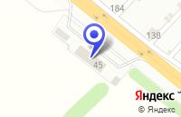 Схема проезда до компании ДЖЕЙН АНГЛИЙСКИЙ КЛУБ в Майкопе