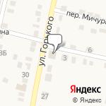 Магазин салютов Ряжск- расположение пункта самовывоза