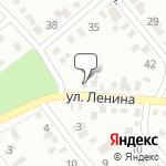 Магазин салютов Тихорецк- расположение пункта самовывоза
