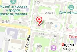МРТ-Эксперт в Майкопе - улица Комсомольская, д. 238: запись на МРТ, стоимость услуг, отзывы