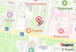 Адыгейская республиканская клиническая больница в Майкопе - Жуковского улица, 4: запись на МРТ, стоимость услуг, отзывы