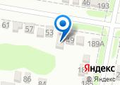 Magazintim.ru на карте