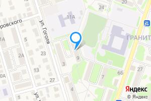 Комната в однокомнатной квартире в Павловске микрорайон Гранитный, 9