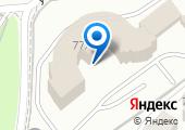 Краснополянское поисково-спасательное подразделение МЧС России на карте