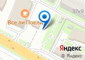 Дом-музей А.Х. Таммсааре на карте