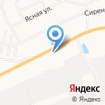 Адреналин на карте Владимира