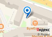 ДЕНЬ СУРКА на карте