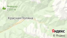 Отели города Горки Город на карте