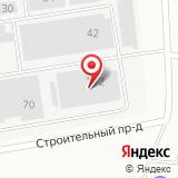 ООО Климов
