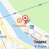 Valset Apartments by Heliopark
