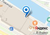 Konasov на карте
