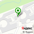 Местоположение компании АВТОРАЗБОРКА33