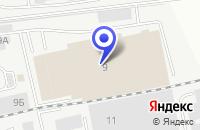 Схема проезда до компании СКЛАД ЛОГИКА М во Владимире