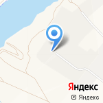 Brilliant-car на карте Владимира