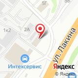 ООО Регион-Владимир