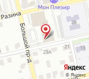 Амико-Групп-Владимир