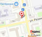 Управление Федеральной налоговой службы России по Владимирской области