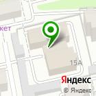 Местоположение компании Fazborka-fur.ru