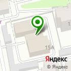 Местоположение компании Агропроект