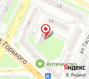 Управление Федеральной почтовой связи Владимирской области