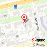 Владимирские Ведомости