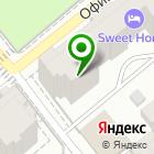 Местоположение компании Владимир-регион