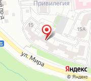 Мебельная Фабрика Владимир МФВ