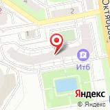 ПАО ФАКБ Инвестторгбанк Покровский