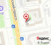 Управление ФСБ России по Владимирской области