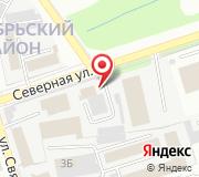 Владимирские Тепловые Электрические Сети МУП