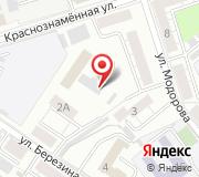 Владимирский областной радиотелевизионный передающий центр