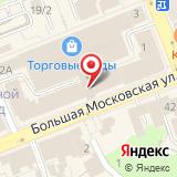 ООО Владимир-спортсервис