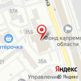 ООО Тритон-Офис