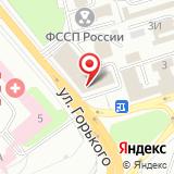 Управление МВД по г. Владимиру