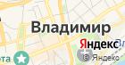Ломбард на Гагарина на карте