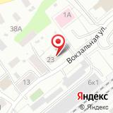 Управление на транспорте по Приволжскому Федеральному округу и Владимирский линейный отдел на транспорте