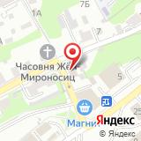 Владимирская областная православная библиотека