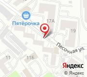 Реклама33.рф