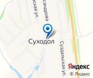 """ООО """"ДОМ33"""""""