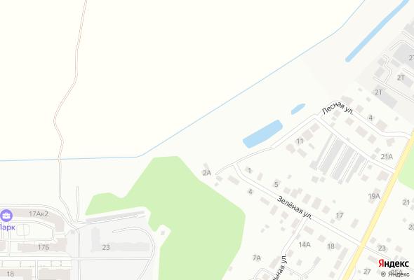 ЖК Бавария