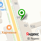 Местоположение компании Антикварный салон на ул. Ленина