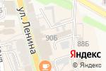 Схема проезда до компании Мясной ряд в Суздале