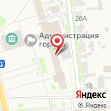 Владимирское землеустроительное предприятие