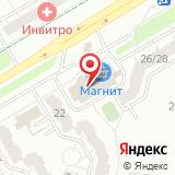 Auto-camera.ru