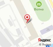 Управление ФСИН России по Архангельской области