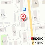 Адвокатский кабинет Журавлёва М.Л.