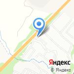 Спецтехника33 на карте Владимира